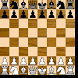 Chess for Android by Aart Bik