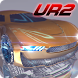 Underground Racer:Night Racing by Hammerhead Studio