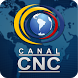 Canal CNC by InteliGraf
