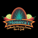 Monarca's by Intooapps