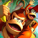 Best Guide Donkey Kong Country by Jaruwan K.