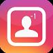 Unfollowers For Instagram by Kampret Developer