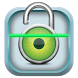 Eye Scan Lock Screen Prank by King World Apps And Games