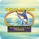 The Clam Bar by Total Loyalty Solutions