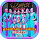 El Shida | Lagu Qasidah Semarang by Media Maxtrones