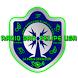 Radio San Felipe Usa by Nobex Radio