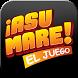 ¡ASU MARE! el juego by Online Studio Productions