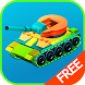 Tank Battle – Death Maze 3D by osagg