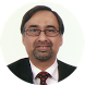 Anil Bajaj Delhi Pediatrician by Dr Anil Bajaj | OyeHelp