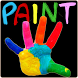 Kids Paint Free by pescAPPs