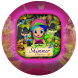 Shimmer : Magic Land by HG Games