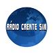 RÁDIO CRENTE SIM by GRUPO RMGS