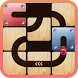 Unblock The Ball: Slide Puzzle by Unblock The Ball