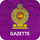 Gazette (Sri Lanka Government) by Sri Lankan Kollo