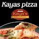 Kayas Pizza Holstebro
