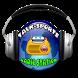 Talk-Sports Radio Station by hd player flash version