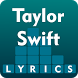 Taylor Swift's Top Lyrics by TEXSO LYRICS