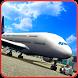 Super Plane Landing 2017 by Top TAP Games