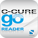 C•CURE Go Reader by Tyco Security Products (Sensormatic Electronics)