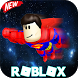 Ultimate Superman Roblox Tips