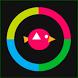 Color Bird Switch by Vision DevApp