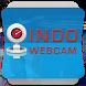 IndoWebcam Kenalan Online Free by B-webdesign
