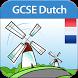 GCSE Dutch Vocab - OCR Lite by Webrich Software