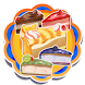 Pastry Blast - #1 Match3 game by White Rabbit Games