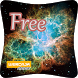 Touch of Stars - Free by Vaclav Plajt (Wercajk Apps)