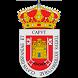 Alcaraz Informa by bandomovil