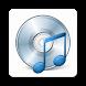 ¿Qué disco escuchar? Sugerencias musicales al azar