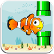 Dizzy Fish Game by Createch System