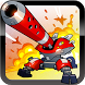 Prototype Defense by CodePoKE