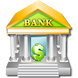 SMSBanking 4 by Havleik Consulting