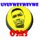 Osas Button by teamf45