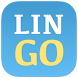 Lingo Vocabulary Trainer by Easy Language Ltd