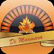 Di Marmara Winterthur by clip interactive GmbH