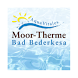 Moor Therme by CITYGUIDE AG