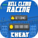 Cheats Hill Climb Racing -Prank- by Guidetoolsforyou Dev