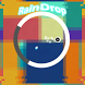 RainDrop by GarrriS