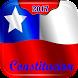 Constitucion Politica de Chile by Apps AFS