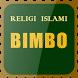 Religi Bimbo Terbaik MP3 by Aruliu Develovers