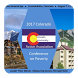 2017 CO Conference on Poverty by KitApps, Inc.