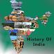 Ancient History(प्राचीन भारत) by Bahabahati