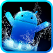 Extreme Ram Cooler Android by BG Mobile apps
