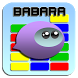 Block Babara by Cozyme