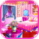 Best Girl Room Decoration Game by Travia game pro