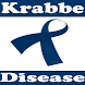 Krabbe Disease by Droid Clinic