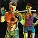 Real Street Wrestling Heroes 3D - Street Fighting by Galassia Studios