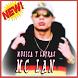 MC Lan-Rabetão-musica y letras-pistas del álbum by icsonglyrics